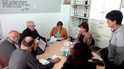 Asamblea Reas España.jpg