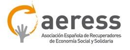 Aeress Logo